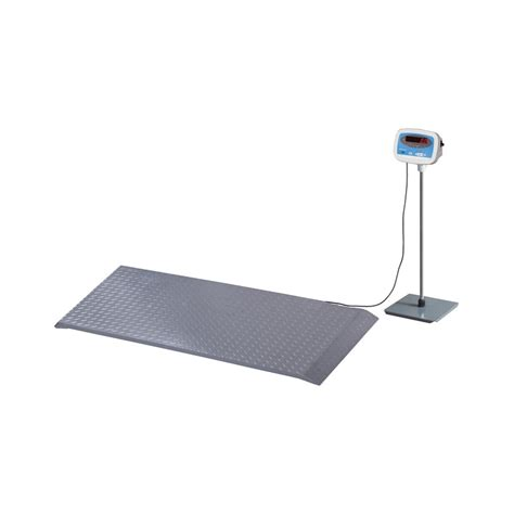 brecknell ps2000 series floor scale bs ps2000 2000 lb x 1 platform scales are one type of weighing frequently used by pictures