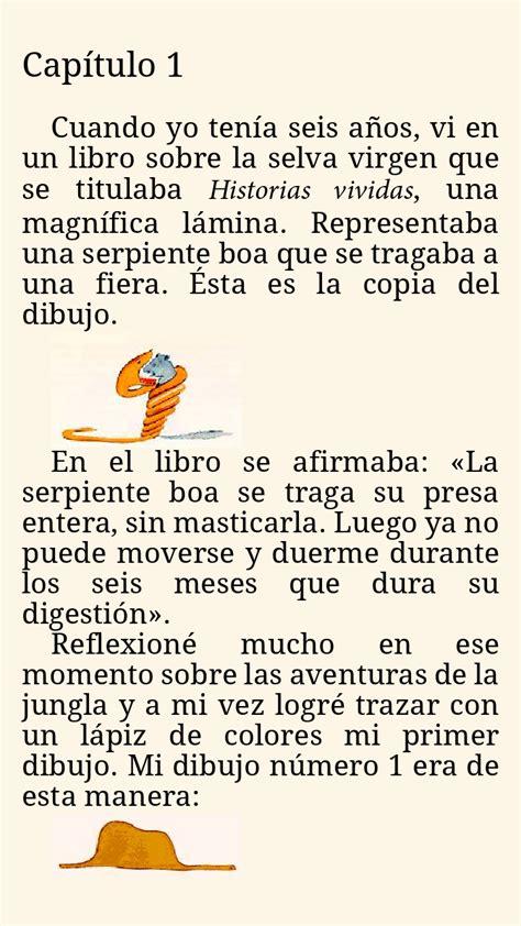 download free el principito en ingles gratis pdf software altabackup