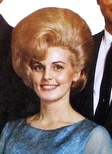 bubble haircuts 1960s best bubble hairstyle of the 1960s hairstylegalleries com