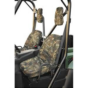 Seat Covers For Utv Utv Seat Covers Babbitts Arctic Cat Partshouse