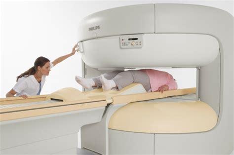 Aa 05 Alnita sanit 224 risonanza aperta per obesi lombardia ansa it
