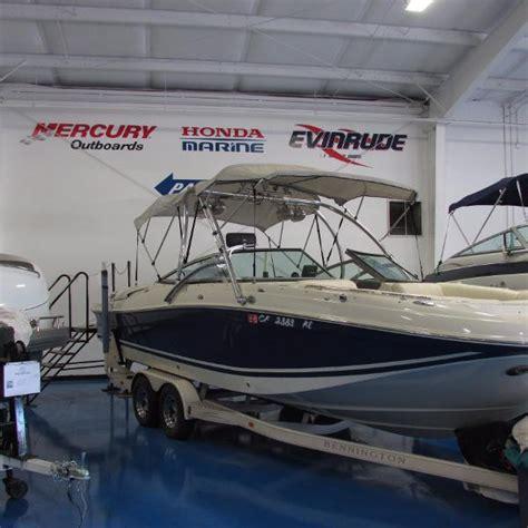 used boat motors stockton ca car insurance quotes stockton ca december 2017