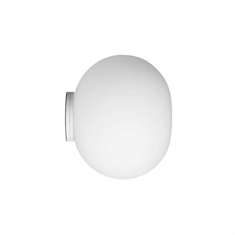 glo wall ceiling light