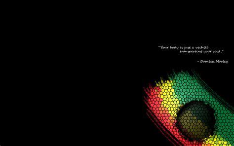 adidas reggae wallpaper rasta wallpaper by mlmhawk on deviantart