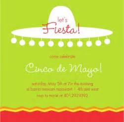 Fiesta invitations fiesta invitation wording ideas by purpletrail