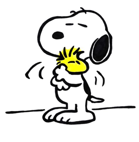 snoopy clipart woodstock snoopy clipart