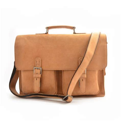 Import Bag Leather Kokoh 28x19115000 2016 best selling mens import leather messenger laptop bag