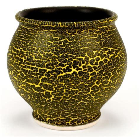 amaco ceramics amaco colors glazes