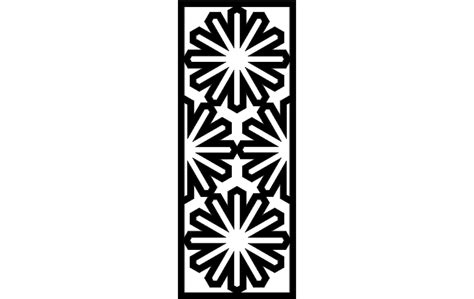 islamic pattern dxf islamic pattern dxf file free download 3axis co