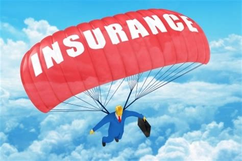 lincoln financial insurance lincoln financial insurance review best
