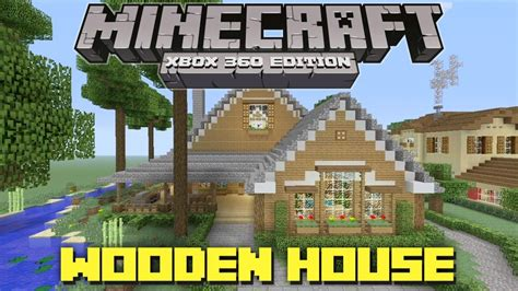 minecraft house design xbox 360 minecraft house designs xbox 360 www pixshark com