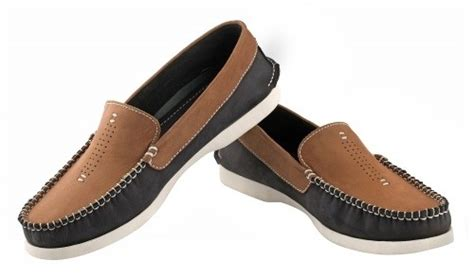 boat shoes quora what are the best boat shoes quora