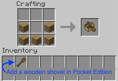 how to make a boat minecraft how to make a boat in minecraft 6 steps with pictures