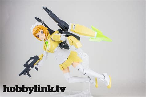 Fumina Gundam Hgbf Ori Bandai Gunpla gunpla tv episode 188 hgbf fumina review