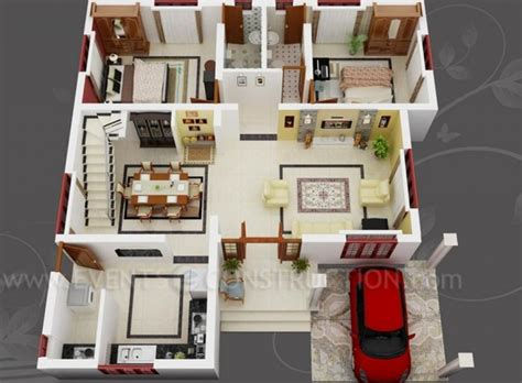 home design 3d gold 2 8 rambler house plans with basements professional house