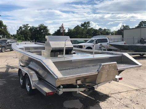 uncle j custom boats prices uncle j custom boats llp home facebook