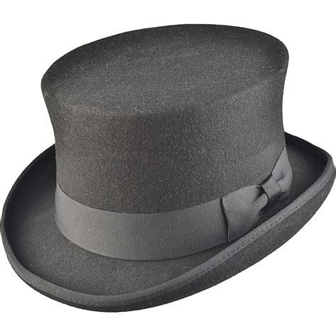 Classic Hat accessories classic top hat top hats hats