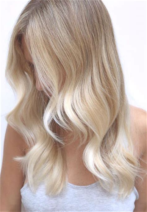 hair color trends 2017, best upcoming hair color 2017