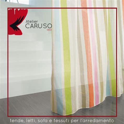 tende trasparenti per interni tende trasparenti atelier tessuti arredamento tende
