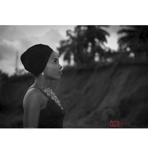 themed photoshoot a nairalander s nigerian themed photoshoot travel nigeria