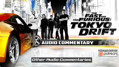 fast and furious 8 bgm watch the fast and the furious tokyo drift 2006 full