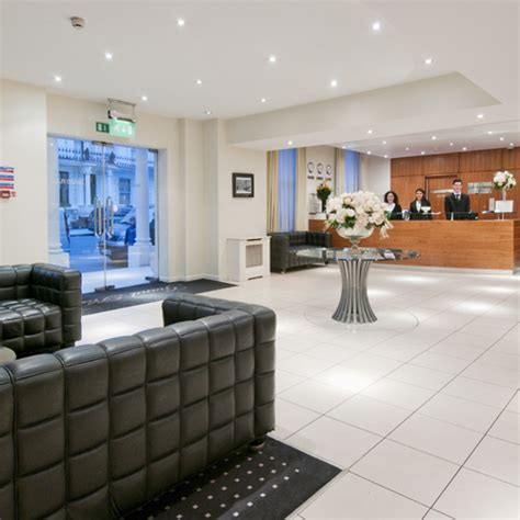 2 bedroom serviced apartments london grand plaza bayswater 2 bedroom london serviced apartments
