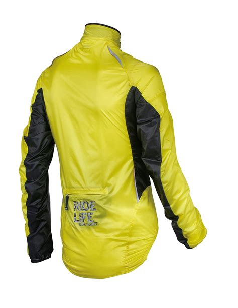 cycling wind jacket light cycling wind jacket all terrain cycles