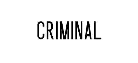 Felon Search Engine Criminal Driverlayer Search Engine