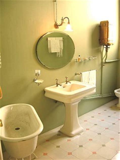 comfort room ideas bathroom ideas for small bathrooms 2