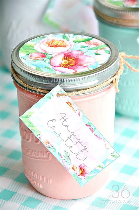 Ee  Mason Ee   Jars Handmade  Ee  Gift Ee   Idea The Th Avenue