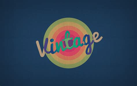 vintage full hd wallpaper and background 2560x1600 id vintage circle full hd wallpaper and background image