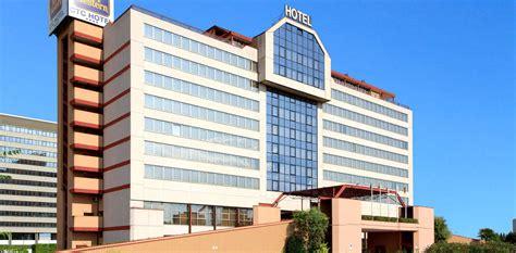 ctc best western verona best western ctc hotel verona hotel di charme san