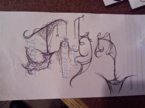 Drawing Names by Another Exle Of My Name Drawing Artsy