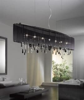 dining room lights uk dining room lights lighting styles