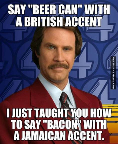 Funny Memes For Adults - perfect memes to describe spring semester bacon online