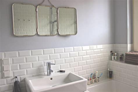 badezimmer fliesen 30er jahre fliesen deko ideen bilder