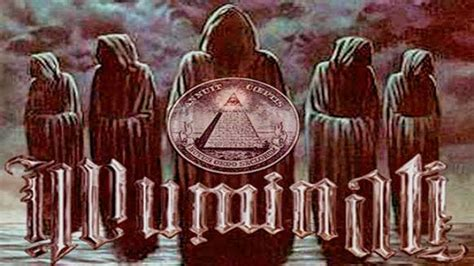 leader of illuminati in the world c 211 mo funciona el sistema illuminati despierta t 250 que