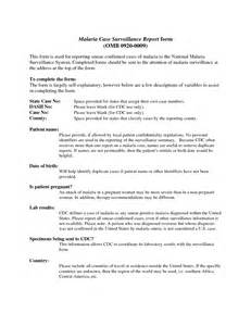 Investigator Surveillance Report Template by Best Photos Of Surveillance Report Sle Surveillance