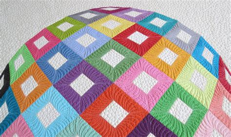 english quilt pattern english paper pieced quilt pattern