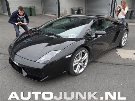 Lamborghini Spa Lamborghini Gallardo Lamborghini Spa Auto Design Tech