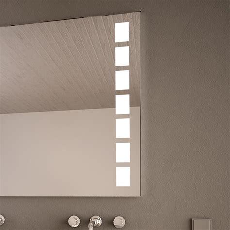 Spiegel Mit Licht Bad by Badspiegel Mit Licht Quattro 989702185