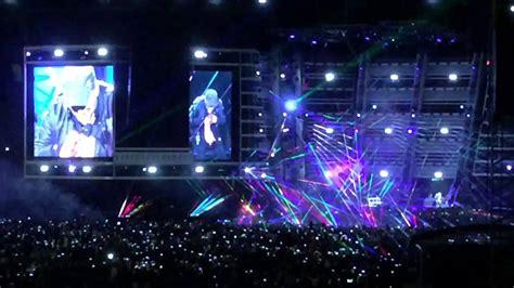 vasco rewind live rewind vasco live kom 2015 messina