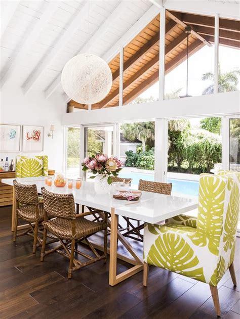 florida home interiors best 25 florida home decorating ideas on pinterest