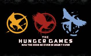 hunger games pics photos the hunger games logo wallpapers