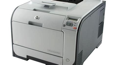 Printer Hp Laserjet Cp2025 hp color laserjet cp2025 review hp color laserjet cp2025