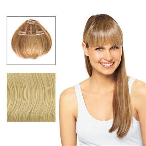 swedish hairstyles 17 best ideas about swedish blonde on pinterest