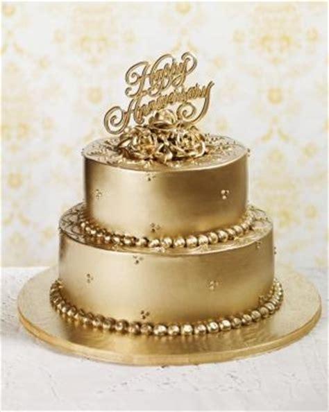 gold anniversary themes sammiah s blog fairytale wedding dresses like belle 39s