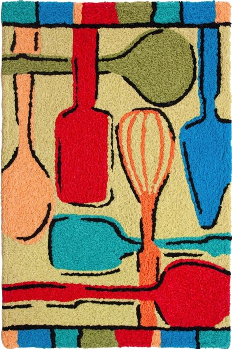 Jelly Beans Rugs Jelly Bean Rugs Indoor Outdoor Rug From Wisconsin By Fresh