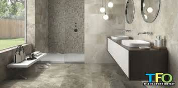 Floor Kitchen Tiles by Bathroom Tiles Great Advice Great Price Great Range
