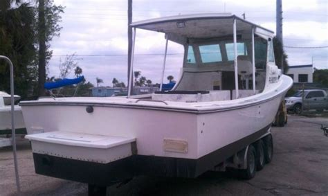 pilot house fishing boats for sale pilot house boats for sale 28 images boats for sale